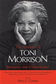 The Aesthetics of Toni Morrison
