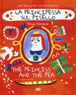 La principessa sul pisello-The princess and the pea