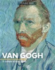 Van Gogh. Il museo ideale