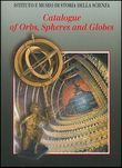Catalogue of Orbs, Spheres and Globes