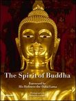 The spirit of Buddha. Ediz. multilingue