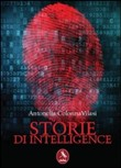storie di intelligence