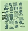 ADI design index 2015. Ediz. illustrata