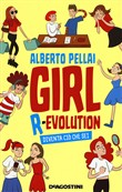 girl r-evolution. cose ch...