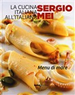la cucina italiana all'it...