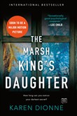 the marsh king's daughter