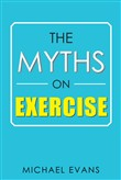 the myths on exercise