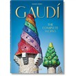 Gaudì. The complete works