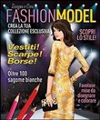 Disegnare e creare fashion model