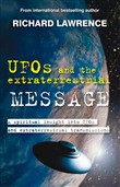 ufos and the extraterrest...
