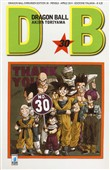 Dragon Ball. Evergreen edition Vol. 30