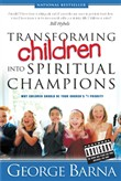 transforming children int...