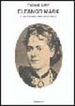 Eleanor Marx. Vol.I