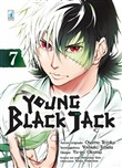 Young Black Jack Vol. 7
