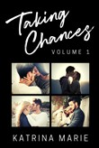 Taking Chances Series: Books 1-4