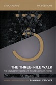The Three-Mile Walk Study Guide