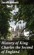 history of king charles t...
