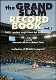 The Grand Slam Record Book vol.1