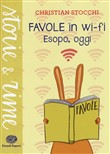 Favole in wi-fi