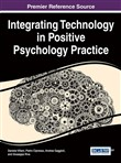 integrating technology in...