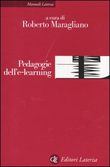 Pedagogie dell'e-learning
