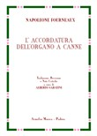 L'accordatura dell'organo a canne