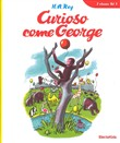 Curioso come George. Albi illustrati