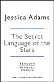 The Secret Language of the Stars