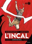 l'incal. ediz. integrale
