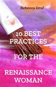 10 best practices for the...
