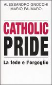 Catholic pride