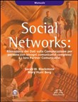Social Networks. Manuale