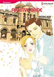 Fugitive Bride (Harlequin Comics)