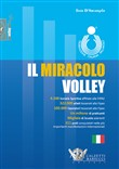 Miracolo volley