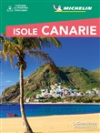 Isole Canarie. Con cartina