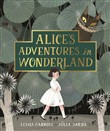 alice's adventures in won...