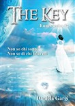 The key. Runes series. Ediz. italiana. Vol. 2