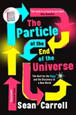 the particle at the end o...