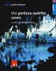 The Pertosa-Auletta caves