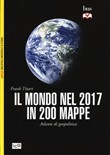 Il 2017 in 200 mappe