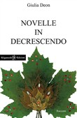novelle in decrescendo