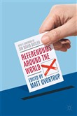Referendums Around the World