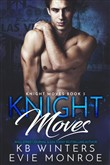 Knight Moves Book 3