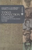 tango connection