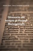 Glossario dei termini di project management