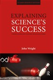 Explaining Science's Success