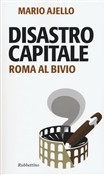 Disastro capitale