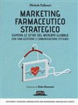 Marketing farmaceutico strategico