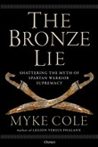 The Bronze Lie