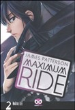 Maximum Ride. Vol. 2